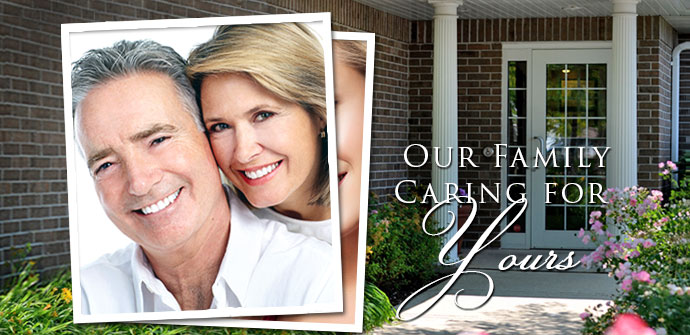 Sunridge Dental Family Care - Green Bay, WI | Jill M. Carter, DDS